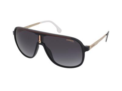 Sluneční brýle Carrera Carrera 1007/S 807/9O