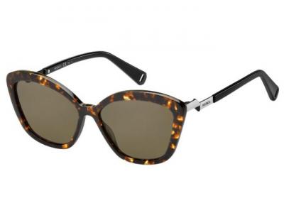 Sluneční brýle MAX&Co. 339/S 086/70