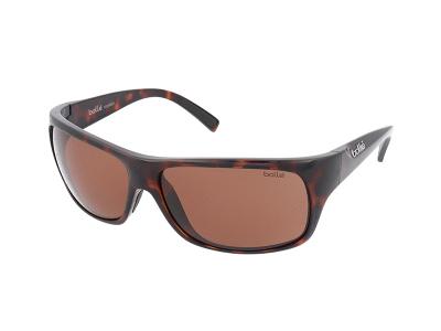 Sluneční brýle Bollé Viper 11948 Shiny Tortoise