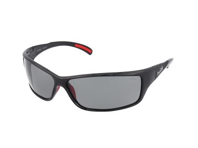 Sluneční brýle Bollé Slice 11995 Shiny Black/Matte