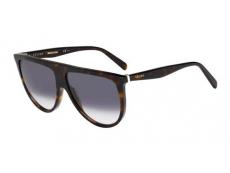 Sluneční brýle - Celine CL 41435/S 086/W2
