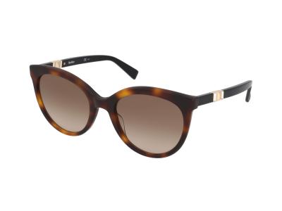 Sluneční brýle Max Mara MM Jewel II 086/HA