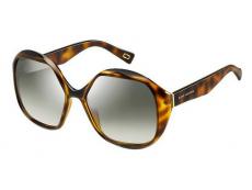 Sluneční brýle - Marc Jacobs MARC 195/S 086/IC