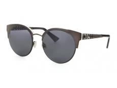 Sluneční brýle - Christian Dior DIORAMA MINI 807/IR