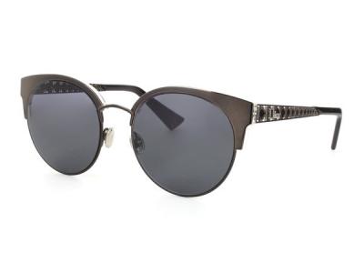 Sluneční brýle Christian Dior Diorama Mini 807/IR