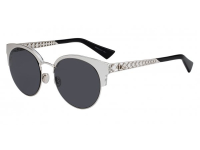 Sluneční brýle Christian Dior Diorama Mini 010/IR