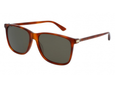 Sluneční brýle - Gucci GG0017S-004