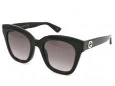 Sluneční brýle Gucci - Gucci GG0029S-001