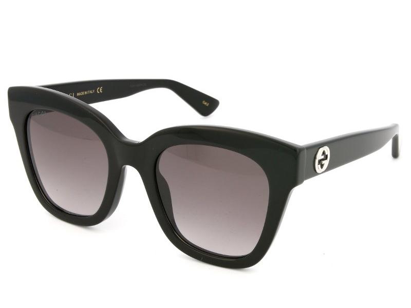 Sluneční brýle Gucci GG0029S-001