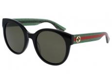 Sluneční brýle - Gucci GG0035S-002