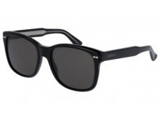 Sluneční brýle - Gucci GG0050S-001