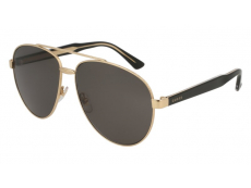 Sluneční brýle - Gucci GG0054S-001