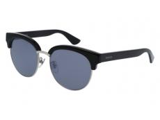Sluneční brýle - Gucci GG0058SK-001