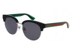 Sluneční brýle - Gucci GG0058SK-002