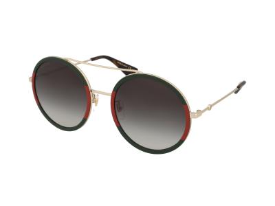 Sluneční brýle Gucci GG0061S 003