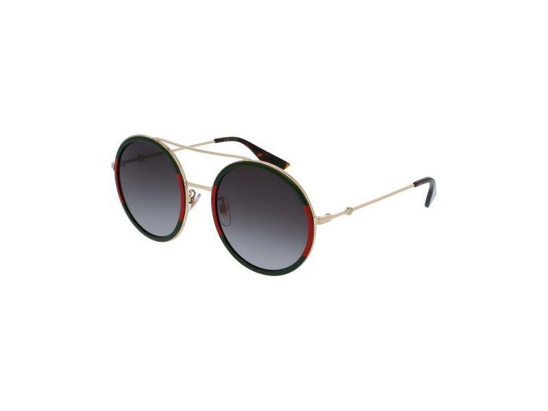 Sluneční brýle Gucci GG0061S-003