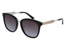 Sluneční brýle - Gucci GG0073S-001