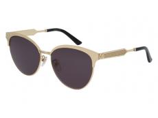 Sluneční brýle - Gucci GG0074S-003