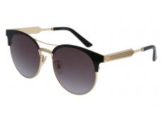 Sluneční brýle - Gucci GG0075S-002