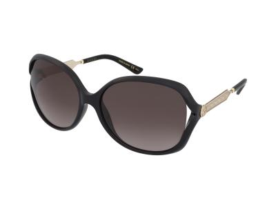Sluneční brýle Gucci GG0076S 002