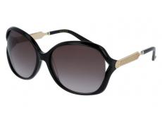Sluneční brýle - Gucci GG0076S-002