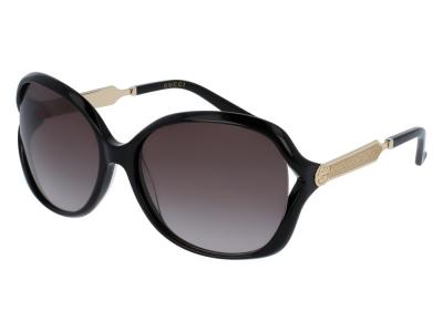 Sluneční brýle Gucci GG0076S-002