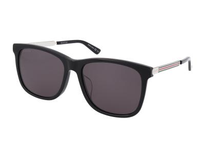 Sluneční brýle Gucci GG0078SK-002