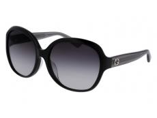 Sluneční brýle - Gucci GG0080SK-002