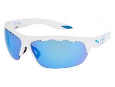 Sluneční brýle Puma - Puma PU0001S 006