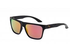 Sluneční brýle Classic Way - Puma PU0008S 001