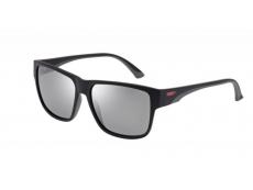 Sluneční brýle Classic Way - Puma PU0014S 002