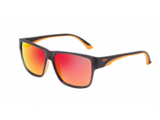 Sluneční brýle Classic Way - Puma PU0014S 004