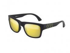 Sluneční brýle Classic Way - Puma PU0038S 002