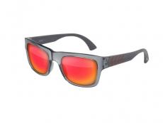 Sluneční brýle Classic Way - Puma PU0038S 005