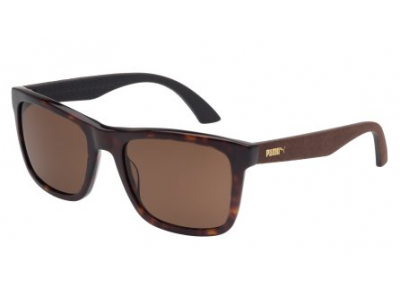 Sluneční brýle Puma PU0040S 003