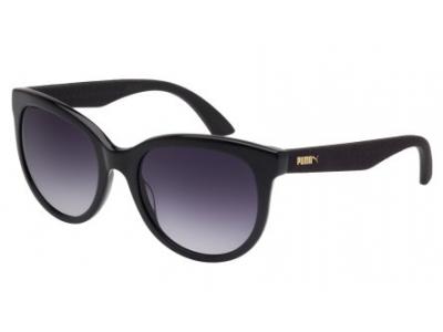 Sluneční brýle Puma PU0041S 001