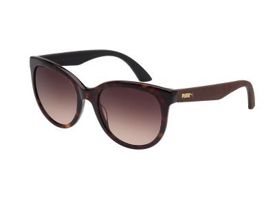 Sluneční brýle Puma PU0041S 002
