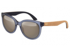 Sportovní brýle Puma - Puma PU0041S 004