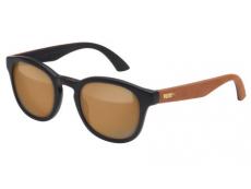 Sportovní brýle Puma - Puma PU0042S 001