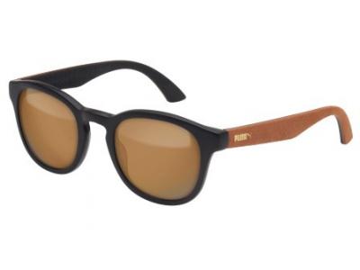 Sluneční brýle Puma PU0042S 001