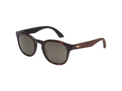 Sluneční brýle Puma PU0042S 003