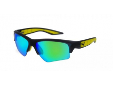 Sportovní brýle Puma - Puma PU0056S 001