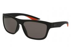 Sportovní brýle Puma - Puma PU0060S 001