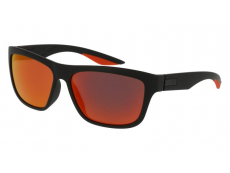 Sluneční brýle Puma - Puma PU0060S 004