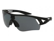 Sluneční brýle Puma - Puma PU0090S 002