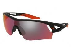 Sluneční brýle Puma - Puma PU0090S 003
