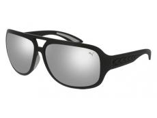 Sluneční brýle Puma - Puma PU0097S 002