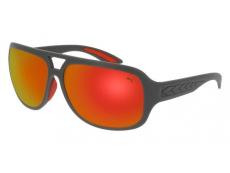 Sluneční brýle Puma - Puma PU0097S 003
