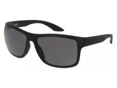 Sluneční brýle Puma - Puma PU0098S 001