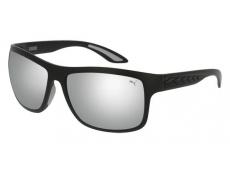 Sluneční brýle Puma - Puma PU0098S 002